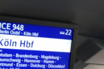 Bahn Img 20180310 235523