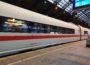 Bahn Img 20190829 064118