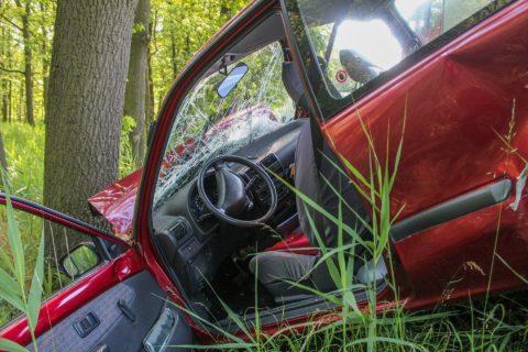 Accident 2161956 1920