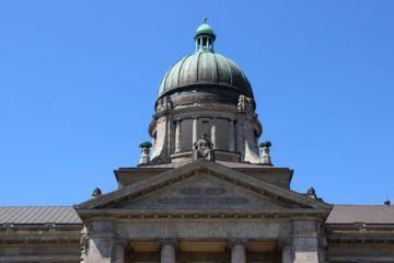 The Regional Court Of Hamburg 3418860 1920